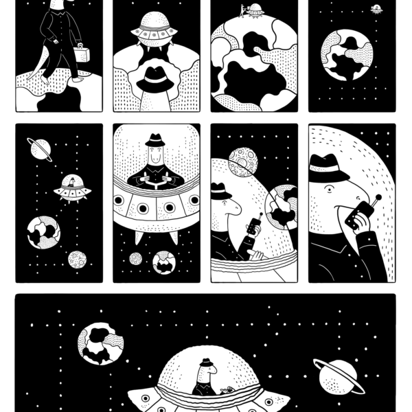 Leaving_Earth_Comic_Web